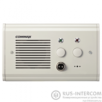 Консоль пациента COMMAX JNS-4CS